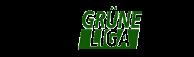 GRÜNE LIGA - Landesverband Sachsen